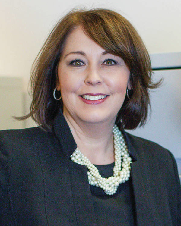Woodsville Guaranty Savings Bank Announces Recent Staff Promotions