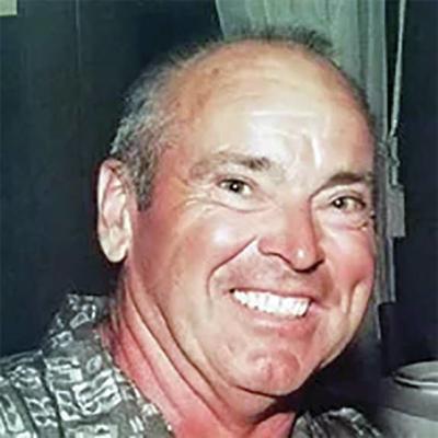 David A. Young Obituary