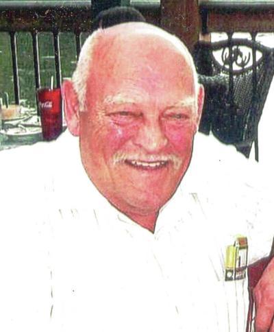 Paul Keenan - Obituary