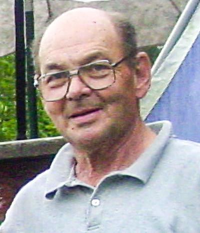 Otis Raymond Carleton - Obituary