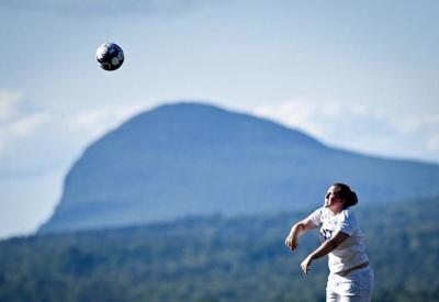 H.S. athletics: Late start to Vermont school year means delays for fall sports