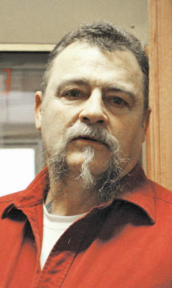 State's Attorney Concerned After Jay Man Resentenced In Attempted Murder Case