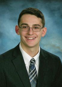 NCUHS Senior Awarded SunEdison Scholarship Grant