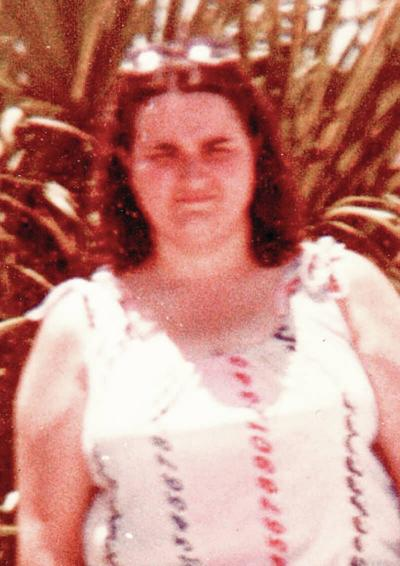 Bonnie J. Drew Obituary
