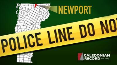 Police - Newport