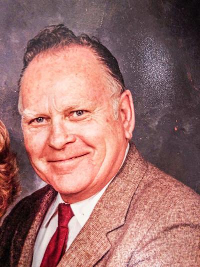 Dr. Hubert Hawkins - Obituary