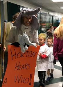 Danville School Teacher Issued Public Reprimand By Agency of Education