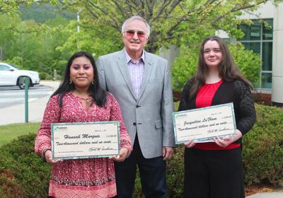 Littleton Coin Co. Announces 2019 Scholarship Recipients