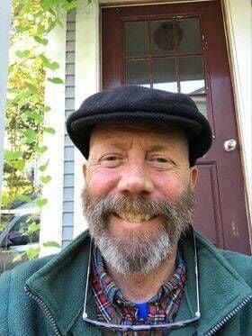 Earl Benjamin Whitmore Jr. - Obituary