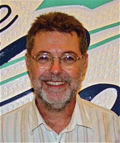 Dr. John (Jack) Moore - Obituary