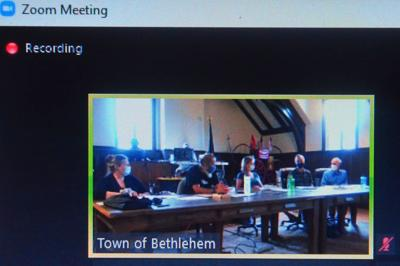 Bethlehem To Continue To Offer Remote Meeting Option