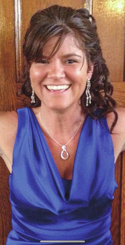 Cheryl Lynne Williamson - Obituary
