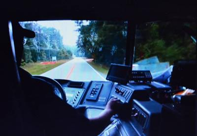 Coos Towns Near Switch To Grafton County Dispatch System