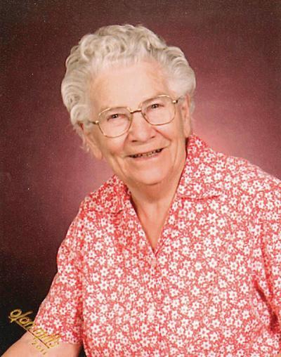 Elizabeth Joan Szymanik - Obituary