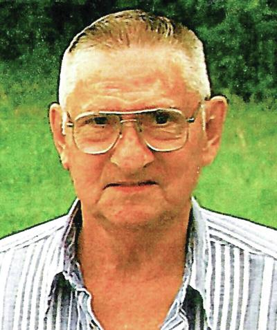 Stanley Weeks Obituary