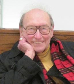 Stanley Emerson Niebruegge - Obituary