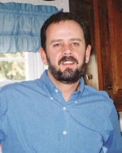 Martin Grenier Obituary