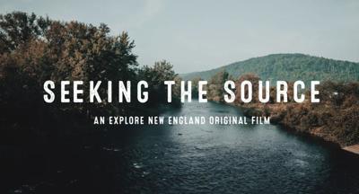 Seeking the Source!.jpg