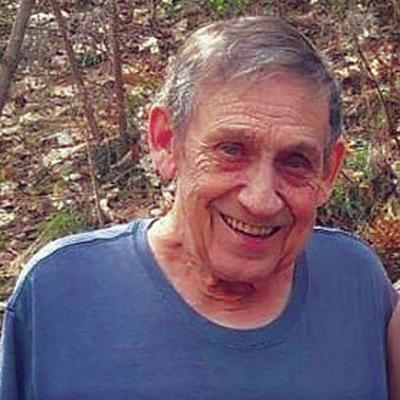 Raymond Touchette - Obituary