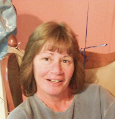 Sonya Ann Brown - Obituary