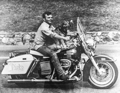 Kirman Arthur Pineo - Obituary