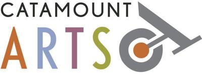 Catamount Arts Column: Arts Inspire - Quieres Bailar?