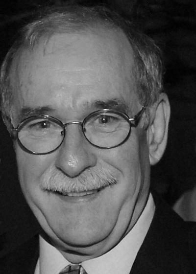 Robert Louis Pelkey Obituary