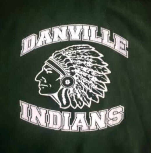 Danville Residents Organize Petition Asking School Board To Reconsider Mascott Decision