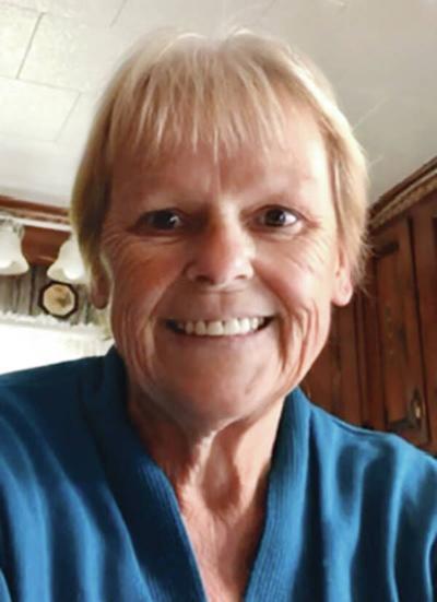 Phyllis Pauline Ming Obituary