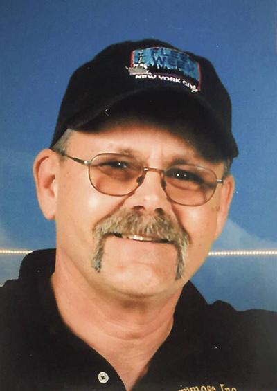 Bruce Santaw - Obituary