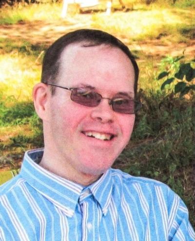 Kenneth Craig Vollmer - Obituary