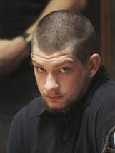 Grafton Superior Court:Judge Says No To Murder Conspirator's Request For More Time Off