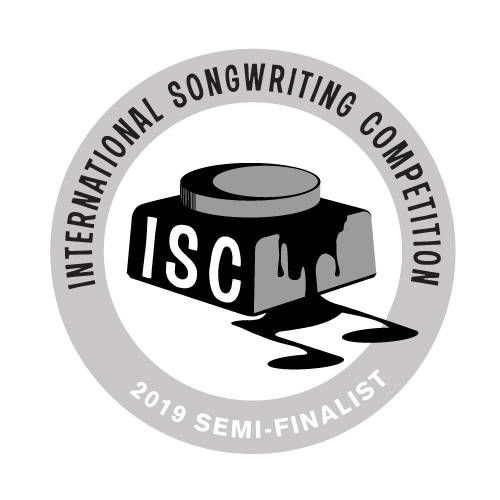 Kingdom All Stars Semi-Finalists In International Song Competition