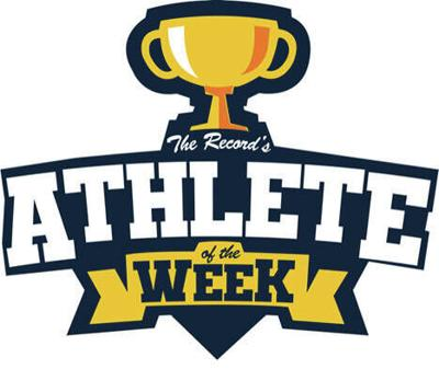 The Caledonian-Record Athletes Of The Week: Ballots For Oct. 4-10