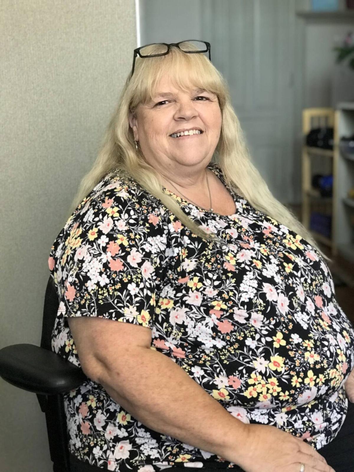 NEK Council On Aging Announces New Hires