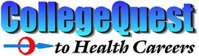 CollegeQuest Is Vermont's First Health Career Enrichment Program For High School Seniors
