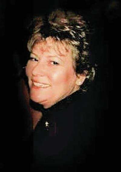 Judy D. Placey - Obituary