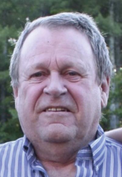 John G. Ramsdell - Obituary