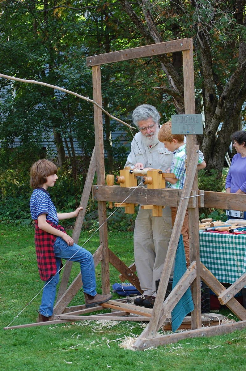 Historic Sword Donation Highlights Heritage Festival