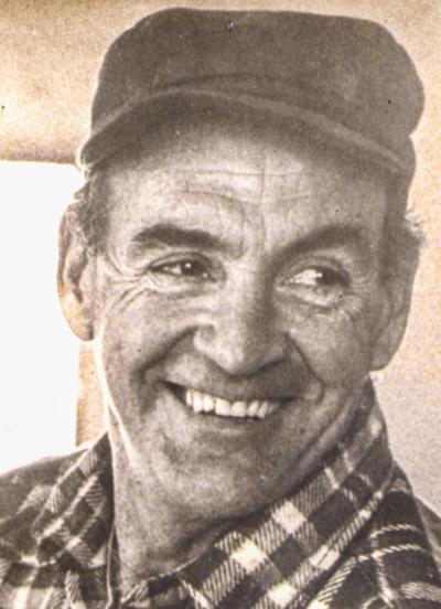"Frank Ellis ""Toot"" Brooks - Obituary"