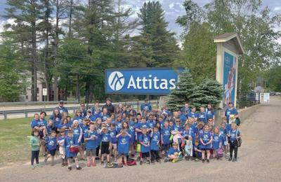 Littleton Food Co-op Partnership With Boys & Girls Club In July