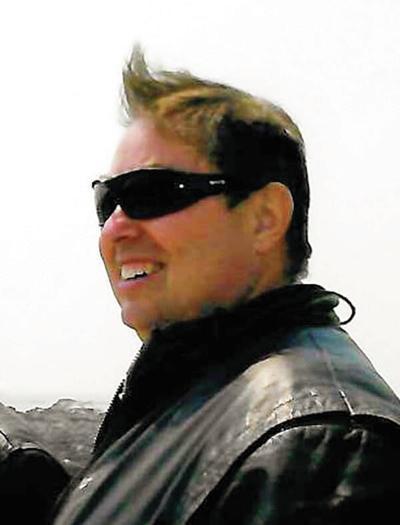 Robert Blake - Obituary