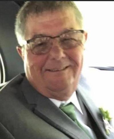 Michael J. Poulin - Obituary