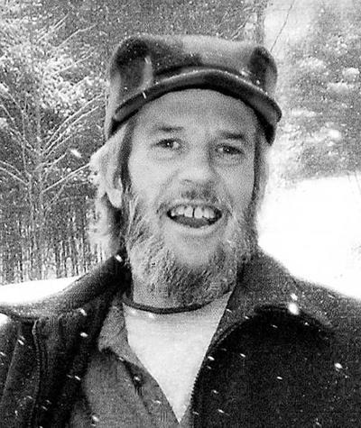 Aaron Byron Cole - Obituary