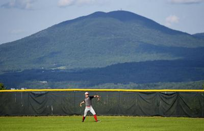 Close to 80 ex-Vermont H.S. baseball players on 2020 NCAA rosters