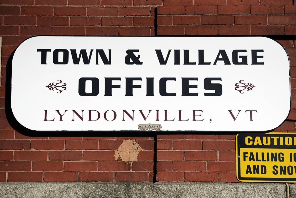 Lyndon To Divide Zoning & Planning Administrator Job