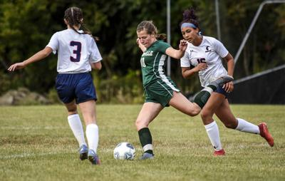 2020 Area N.H. High School Girls Soccer Preview Capsules