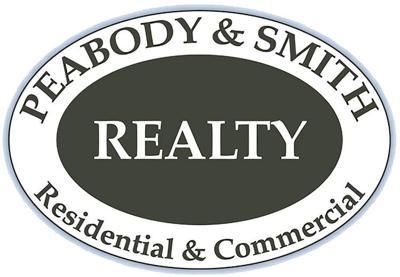 Best Real Estate Agency
