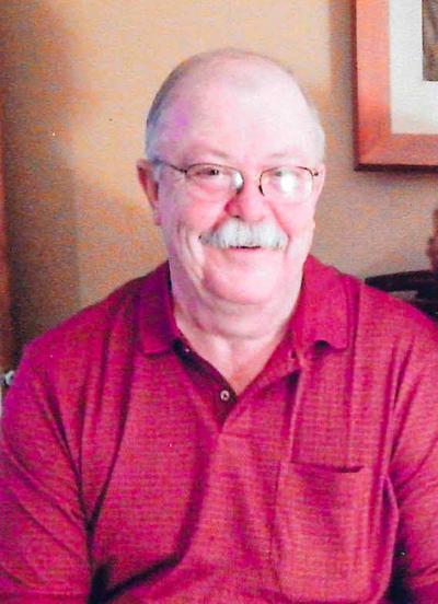 Marvin Ross Smith - Obituary