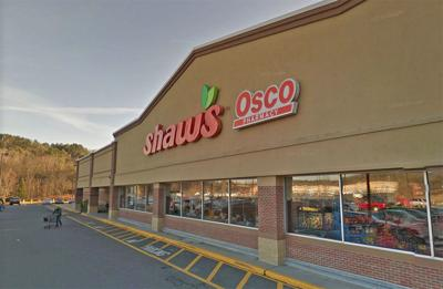 Shaw's Confirms North Country COVID-19 Cases